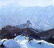 中华长城0054,中华长城,中国图片,长城 名胜 奇迹