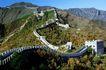 中华长城0059,中华长城,中国图片,万里长城 世界奇迹 蜿蜒