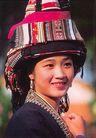 民俗人物0045,民俗人物,中国图片,