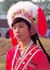 民俗人物0061,民俗人物,中国图片,民俗 艺术品 风情