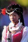 民俗人物0067,民俗人物,中国图片,人物 简洁 生动