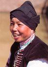 民俗人物0069,民俗人物,中国图片,民俗 热情 随和