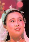 民俗人物0076,民俗人物,中国图片,自信 丰满 女士