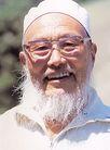 民俗人物0081,民俗人物,中国图片,