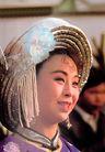 民俗人物0082,民俗人物,中国图片,