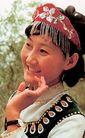民俗人物0083,民俗人物,中国图片,