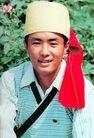 民俗人物0086,民俗人物,中国图片,