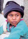 民俗人物0087,民俗人物,中国图片,