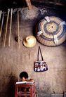 中国风情0306,中国风情,中国图片,勤奋 作业 学习