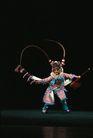 中国风情0316,中国风情,中国图片,