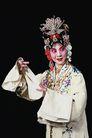 中国风情0318,中国风情,中国图片,