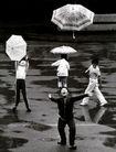 中国风情0333,中国风情,中国图片,