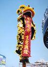 中国风情0337,中国风情,中国图片,