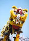 中国风情0338,中国风情,中国图片,