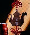 中国结0044,中国结,中国图片,