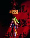 中国结0062,中国结,中国图片,吉祥 配件 手工艺品