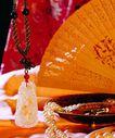 中国结0065,中国结,中国图片,礼品 工艺品 吊穗