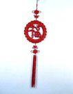 中国结0085,中国结,中国图片,文化 艺术 工艺