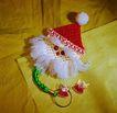 中国结0092,中国结,中国图片,圣诞 礼物 礼品