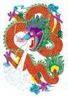 中华剪纸0232,中华剪纸,中国图片,剪纸 神来 传统