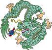 中华巨龙0047,中华巨龙,中国图片,中国龙