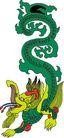 中华巨龙0080,中华巨龙,中国图片,龙行 天下 俯冲