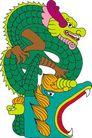 中华巨龙0081,中华巨龙,中国图片,