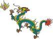中华巨龙0087,中华巨龙,中国图片,