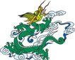 中华巨龙0089,中华巨龙,中国图片,