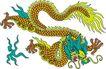 中华巨龙0090,中华巨龙,中国图片,