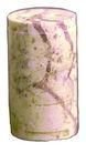 古玉瓷器0140,古玉瓷器,中国图片,古玉 垃圾桶 瓷器