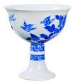 古玉瓷器0153,古玉瓷器,中国图片,
