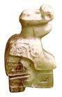 古玉瓷器0160,古玉瓷器,中国图片,