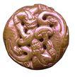 古玉瓷器0170,古玉瓷器,中国图片,