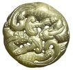 古玉瓷器0171,古玉瓷器,中国图片,古玩鉴赏 盘龙 泛光