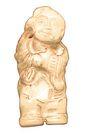 古玉瓷器0182,古玉瓷器,中国图片,