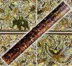 青铜艺术0087,青铜艺术,中国图片,铜器 图纹 式样
