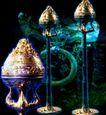 青铜艺术0091,青铜艺术,中国图片,青铜 铜鼎 铜器