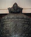 钟鼎器皿0048,钟鼎器皿,中国图片,大鼎