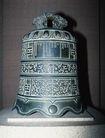 钟鼎器皿0054,钟鼎器皿,中国图片,