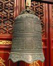 钟鼎器皿0055,钟鼎器皿,中国图片,钟 器具 木门
