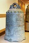 钟鼎器皿0057,钟鼎器皿,中国图片,
