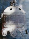 钟鼎器皿0069,钟鼎器皿,中国图片,博物馆 历史 古玩
