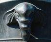 钟鼎器皿0081,钟鼎器皿,中国图片,器皿 藏品 艺术