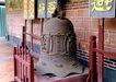 钟鼎器皿0082,钟鼎器皿,中国图片,钟鼎 古老 摆设