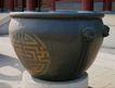钟鼎器皿0083,钟鼎器皿,中国图片,光线 竖立 器皿