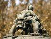 钟鼎器皿0088,钟鼎器皿,中国图片,