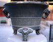 钟鼎器皿0089,钟鼎器皿,中国图片,