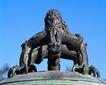 钟鼎器皿0096,钟鼎器皿,中国图片,器皿 金属 广场