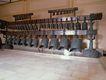 钟鼎器皿0098,钟鼎器皿,中国图片,回声 钟声 古钟